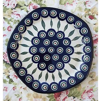 Modern tradition 10, 20 cm, BSN m-510 type breakfast plate, Ø