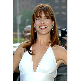 Kate Walsh At Arrivals For Abc Network 2007-2008 Primetime Upfronts Previews Lincoln Center New York Ny May 15 2007 Photo By George TaylorEverett Collection Celebrity