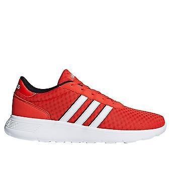 Adidas Lite Racer DB0648 universal alla år män skor
