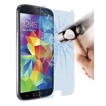 Muvit hærdet glas skærm protektor for Samsung Galaxy S5 mini