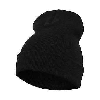الكلاسيكية الحضرية طويلة قبعة صغيرة الوزن الثقيل