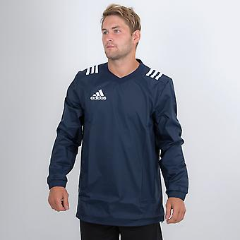 Adidas Rugby kontakt L/S Top