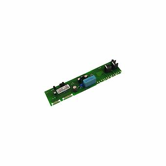 Hotpoint Refrigerator Module PCB