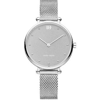 Danish design ladies watch PURE COLLECTION IV64Q1229