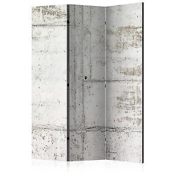 Room Divider - Urban Bunker [Room Dividers]