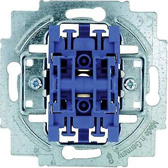 Busch-Jaeger Insert Series switch Duro 2000 SI Linear, Dur