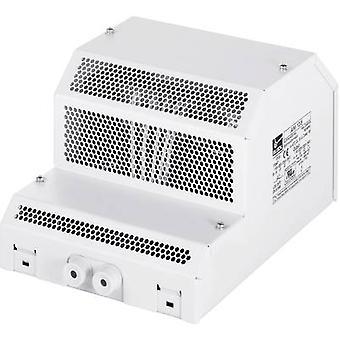 Autotransformador 1 x 115 V, 220 V, 230 V, 240 V 1 x 115 V AC, 220 Vca, 230 V AC, 240 V CA