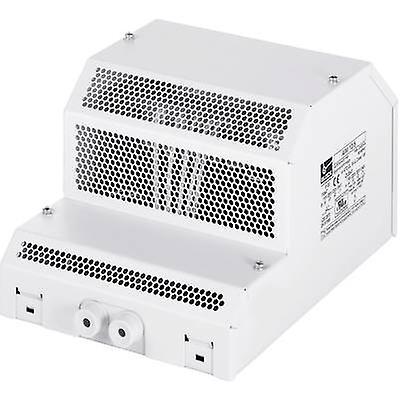 Bloquer l'objectif autotransformateur 5,0 2,5 1 x 115 V, 220 V, 230 V, 240 V 1 x 115 V AC, 220 V AC, 230 V AC, 240 V ca 1200 VA 5 A