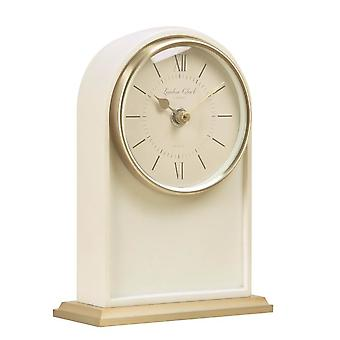 London clock watch 1922 VERITY - 03137