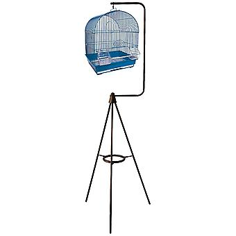 Ica Tripod foot (Birds , Cages and aviaries , Stands)