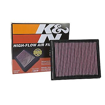 K & N 33-3086 erstatning Air Filter