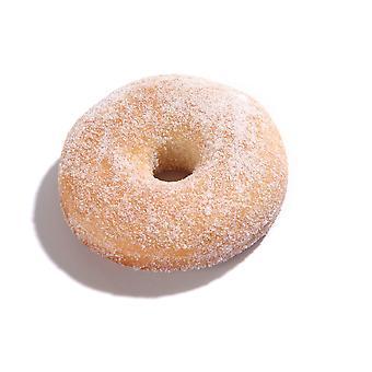 CSM eingefroren reduzierte Dicke gezuckerte Ring Donuts