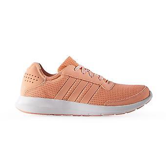 Adidas Element opdaterer W AF6473 universal alle år kvinder sko
