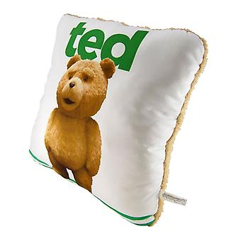 Ted 14