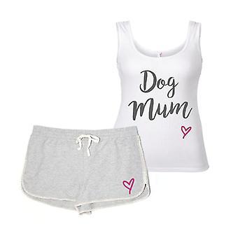 Dog Mum Pyjamas