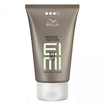 Wella Professionals Eimi rough texture 150 ml (Hair care , Styling products)
