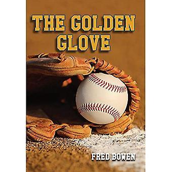 The Golden Glove (All-Star Sports Stories: Baseball)