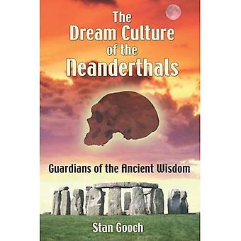 Neanderthalarna dröm kultur: väktare av forntida visdom