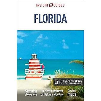 Insight Guides Florida (Insight Guides)
