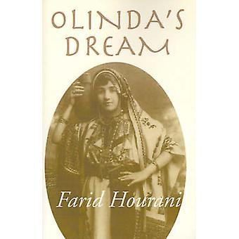 Sonho de Olindas Palestina Líbano lembrado pelos Hourani & Farid