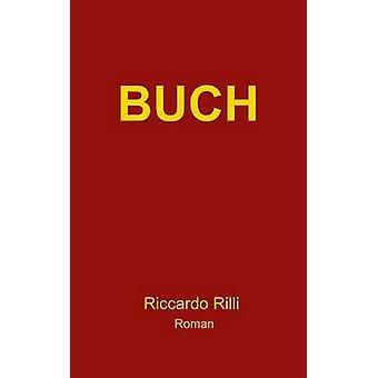 BUCH de Rilli & Riccardo