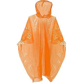 التعدي على ممتلكات الغير دريليتي رجالي المعطف الطوارئ المطر ماء خفيف الوزن