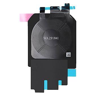 Genuine Huawei Mate 20 Pro - NFC Wireless Charging Antenna | iParts4u