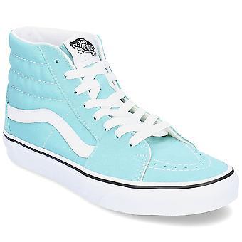 Vans SK8HI OW2 VN0A38GEVKQ1   women shoes