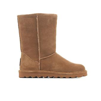 Bearpaw II Elle 1963WHICKORYII   women shoes