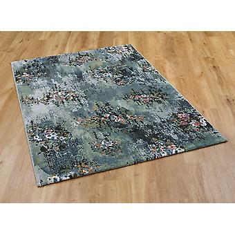 Galleria 63499 7646  Rectangle Rugs Modern Rugs