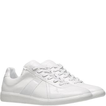 Maison Margiela 22 Low Top Dip Sneakers