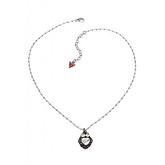 Guess Ladies´ Necklace (UBN12021)