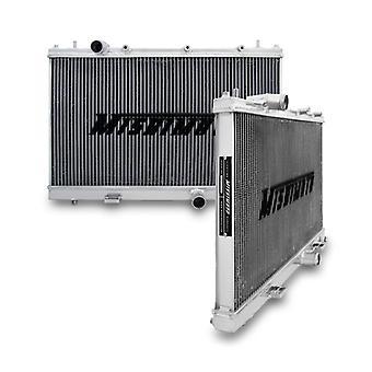 Radiateurs en aluminium Mishimoto MMRAD-NEO-01