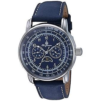 Burgmeister Clock Man ref. BM335-133