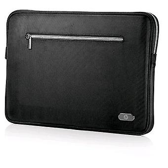 Hp h4k00aa notebook case for 14