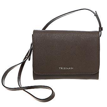 Handbag from Donna Trussardi Jeans 76B113M