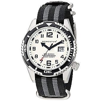 Momentum Clock Man Ref. 1M-DV52L7S