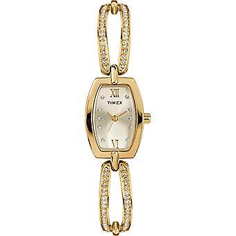 Timex klocka kvinna Ref. TW2T58300JT