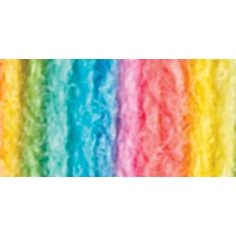 Astra Yarn Ombres Happy Days 246088 88713