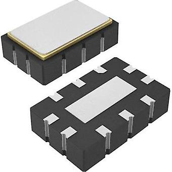 Maxim Integrated DS4125D+ Linear IC