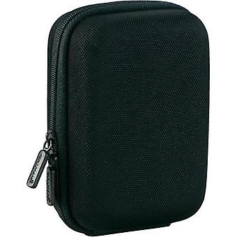 Camera cover Cullmann LAGOS Compact 300 Internal dimensions (W x H x D) 70 x 110 x 40 mm Black
