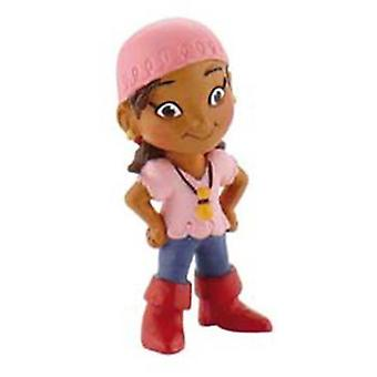 Yolanda Izzy (Toys , Dolls And Accesories , Miniature Toys , Mini Figures)
