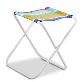 Cladellas  Stool Nylon S / Backup (Outdoor , Garden Toys , Tables And Chairs)