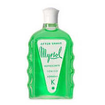 Andis Myrsol After Shave Formula K 180Ml (Homem , Barbear , After-Shave)
