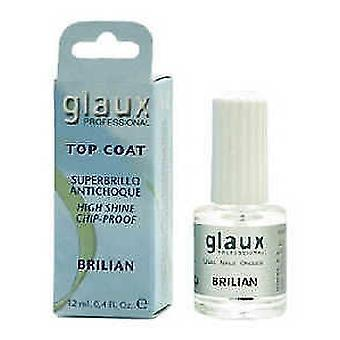 Glaux Brilian (Woman , Makeup , Nails , Treatments)