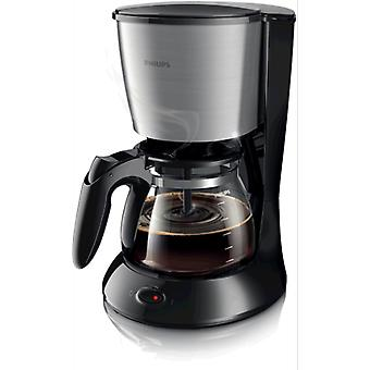 Philips Coffeemaker hd7462 20 10-15t stainless ne