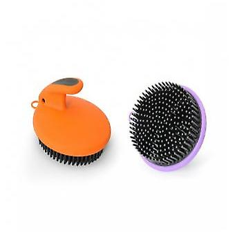 Camon Hand rake (Dogs , Grooming & Wellbeing , Brushes & Combs)