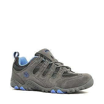 Hi-Tec Women's Saunter Walking Shoes