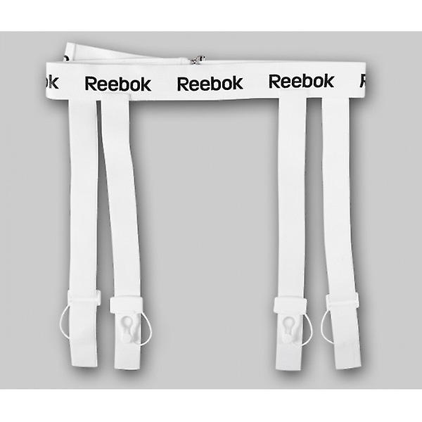 Reebok Garter Belt Loops Junior