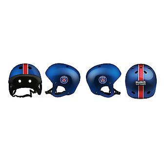 helmet paris saint germain